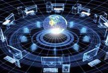 علوم وتكنلوجيا / برامج كمبيوتر برامج موبايل كلمات سرة علوم الكترونية والمزيد تجدونه
