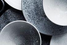 inspirational pottery