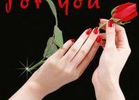 Dla przyjaciół - dla Ciebie