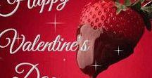 Animacje miłość - Walentynki