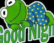 Dla przyjaciół - dobry wieczór, miłego wieczoru, dobranoc