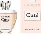 Perfumy damskie La Rive