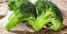 Tapety - przyroda - warzywa