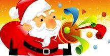 Tapety - świąteczne i okolicznościowe  - Boże Narodzenie