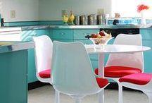 To Decorate / home decor inspiration