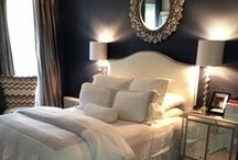 Room Ideas / by Niva Leu