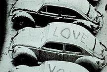 Be My Valentine / by Deborah Cudak