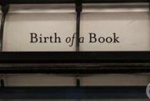 Books, etc.