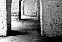 Photography Interiors