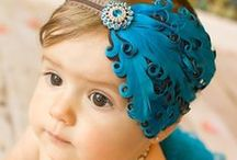 Princess of Quite Alot / Fun Luxury Items for baby/young girls