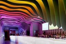 Cool bars & clubs