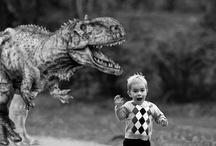 photo ideas~say cheese! / by Amanda Holcomb Solis