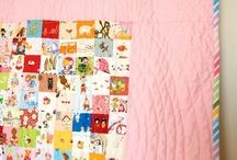 Kidlet Quilts
