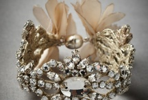 Wedding Accessories  / by Taylor Nelson