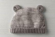 Kids knits / Knitting & Crochet for Littles