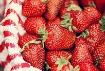 A Bit Fruity