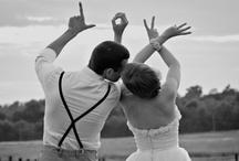 My Marriage / by Kelsey Baker