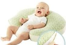 Comfort & Harmony (Mombo) / Keep your #baby comfy and cozy with #Mombo.