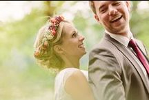 Wedding Belle / Of love, celebration, family, bonds, reunions and all that's beautiful and memorable!