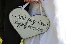 Wedding & Honeymoon & babies