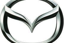 Mighty Mazda