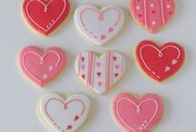 Cookies & Doughnuts