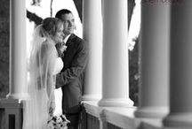 Black and White weddings / Black and white wedding photography at the Tapestry House LA Porte Colorado                                                                      Sherri Barber Photography Colorado