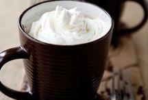 Make In A Mug !!!