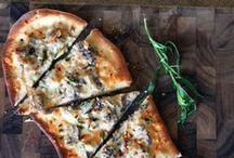 food - pizza.