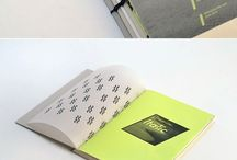 print&more.