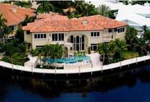 Lighthouse Point Real Estate / Bringing you news on the best listings in Lighthouse Point - from the Prenner Real Estate Group