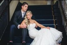 Sheraton Erie Bayfront Hotel Wedding / Weddings photographed at the Sheraton Erie Bayfront Hotel