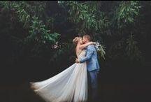 Stonebridge Farm Nursery Wedding / Weddings at Stonebridge Farm Nursery in Ambridge, Pa