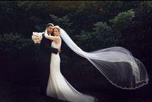 Omni William Penn Wedding / Weddings at the Omni William Penn Hotel in Pittsburgh