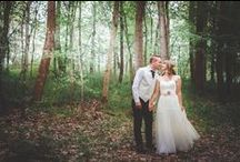 Millersburg, Ohio Weddings