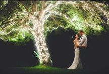 Green Gables Restaurant Wedding