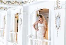 George Washington Hotel Weddings