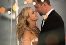 Yacht Wedding Inspiration / Weddings//Yachts//Nautical Inspiration from Hornblower Cruises and Events. Visit hornblower.com/weddings for a custom quote and to meet with a custom wedding coordinator.