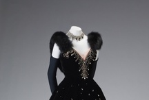 Haute Couture / by Luxury New York