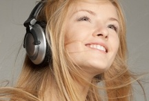 Musicians Hearing Care