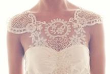 Vestidos de novia / Wedding Dress