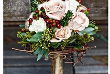 Ramos de Novia / Bridal Bouquet