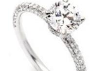 Joyas Bodiles / Wedding Jewelry