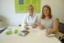 Existenzgründung / Unser Fokus:  Businessplan Erstellung, Fördermittel, Marketing und Social Media