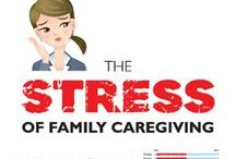 Caregiver Statistics / mmLearn.org provides free on-line training for caregivers of older adults.  We have  300+ videos from experts in geriatric care.  The information we provide is for all caregivers: healthcare professionals, family caregivers and pastoral caregivers. We also provide low cost contact hours for healthcare professionals.