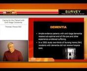 All About Alzheimer's and other Dementias