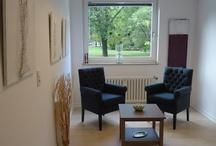 Galerie Büro / www.1a-startup.de