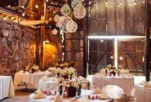 (D)ream wedding