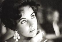 Golden years / Actresses,actors, movies ...