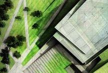 Idee che ispirano / architecture